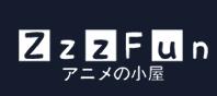 ZzzFun