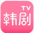 韩剧TV,韩剧TV下载,韩剧TV免费下载,江阴酷视网络科技有限公司